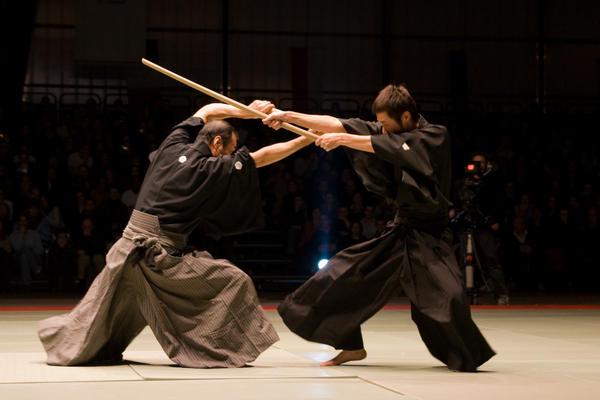 NAMT07_0128_Shinbukan-Kuroda-Ryugi