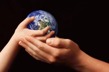 2011-08-30-borrow-earth-from-children