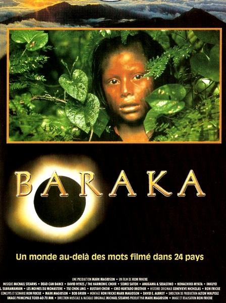 affiche-Baraka-1992-2