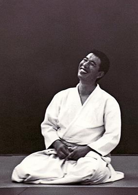Noro Masamichi