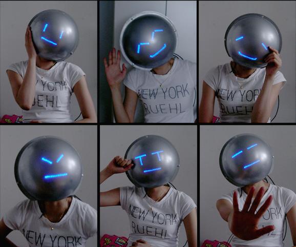 58283-masque-emotions