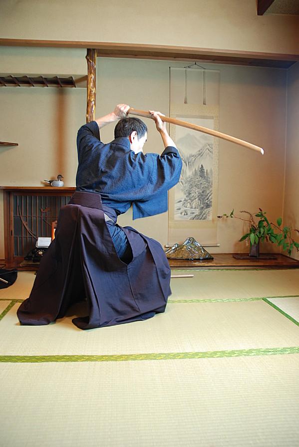 Kono-Yoshinori-Tokyo-19-octobre_049