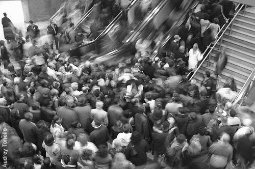 metro-bonde-a-chatelet
