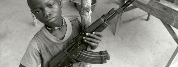 enfants-soldats-mali-monde-enrolement-unicef