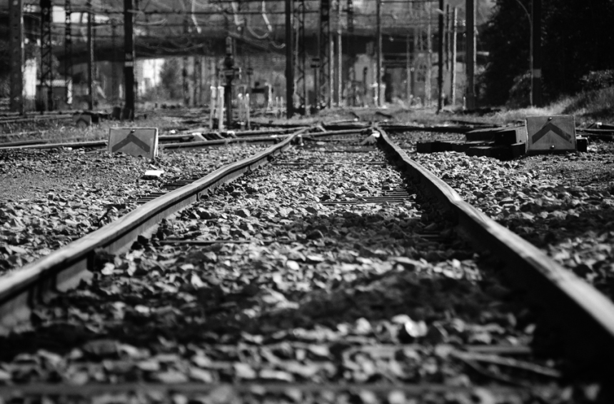 train-gare-de-vaise_SD