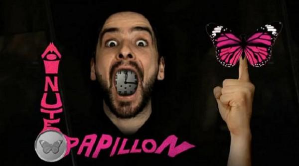 minutepapillon-e1354271274123