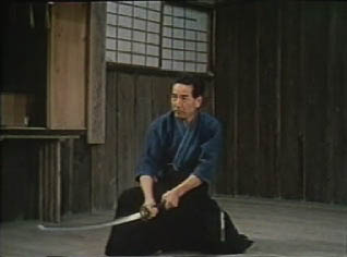 Risuke Otake Senseï