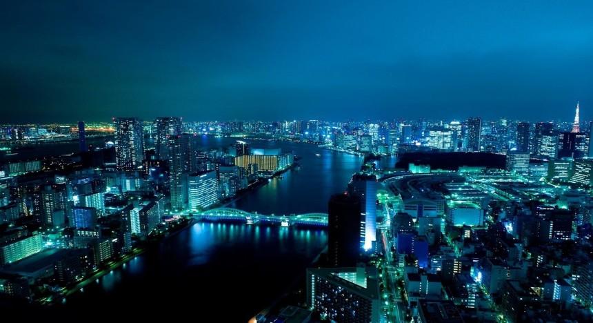 tokyo-blue-background-4547