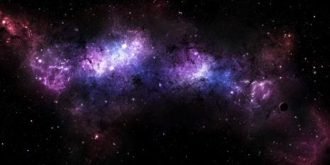 237132_vselennaya_zvezdy_kosmos_sozvezdie_planeta_3000x1500_(www.GdeFon.ru)