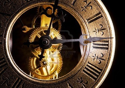 temps-horloge-ancienne-fermer-img