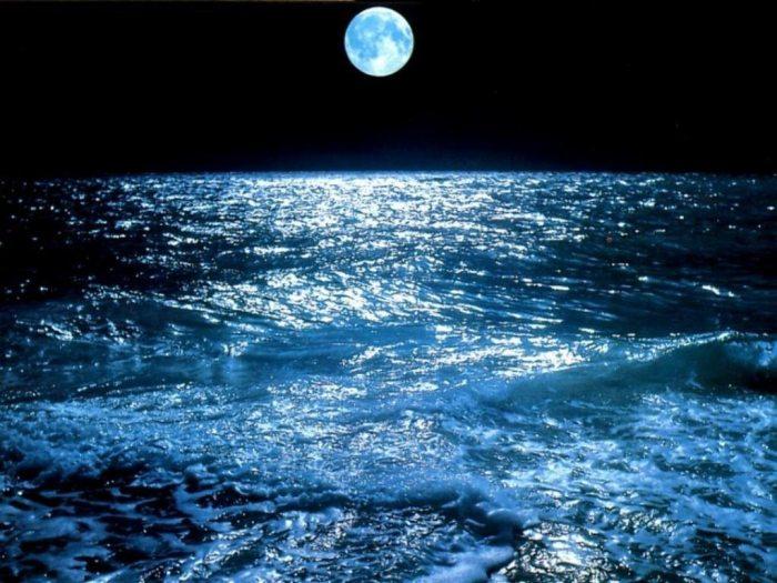 Paysages-image-ocean-01