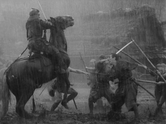 article-les-sept-samourais-3