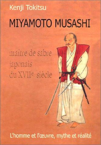 miyamoto-musashi-de-tokisu-kenji