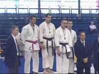 championnat-karate-jitsu-mars-2006