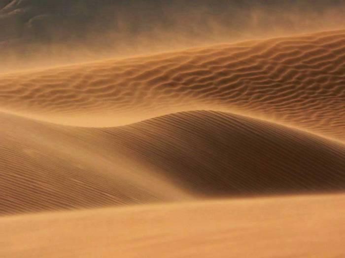 desert-sable-vent1