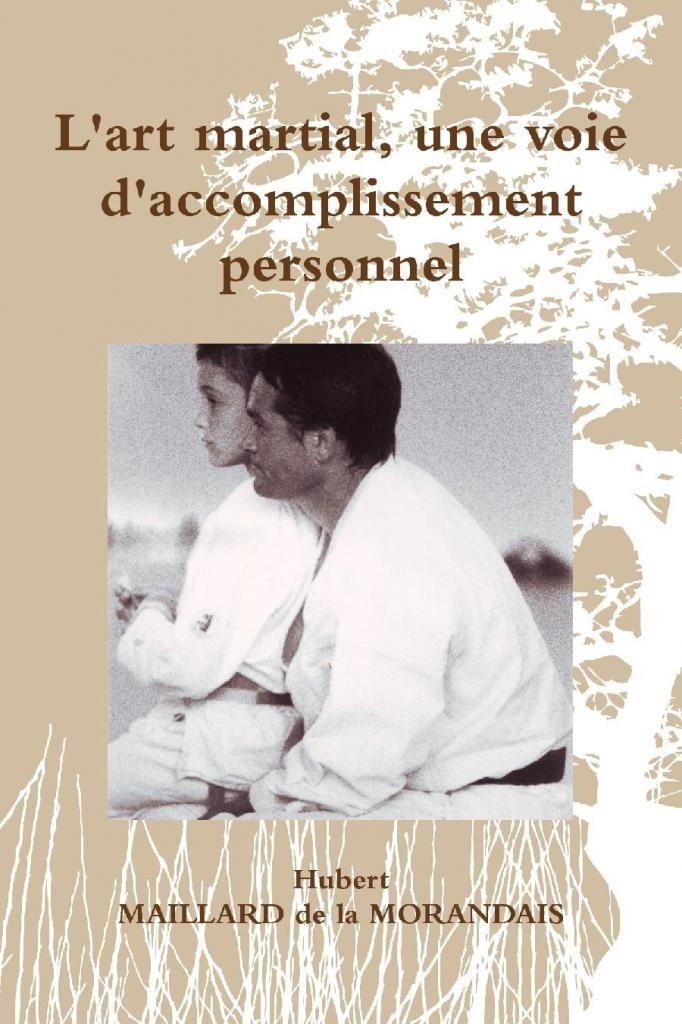 developpement-personnel-livre-fin6-couverture-page-001-1
