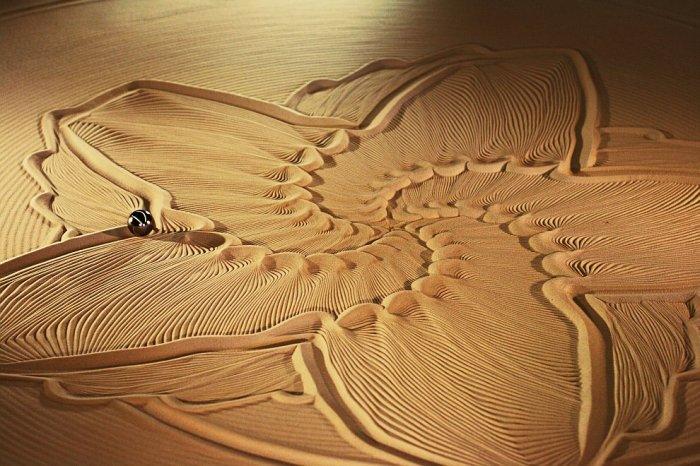 sculptures-sable-8