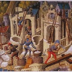 construction-cathédrale