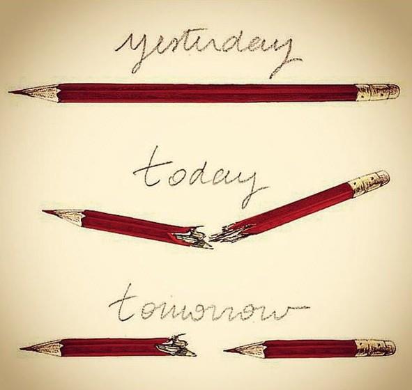 jesuisCharlie-dessins-hommage-Banksy-1