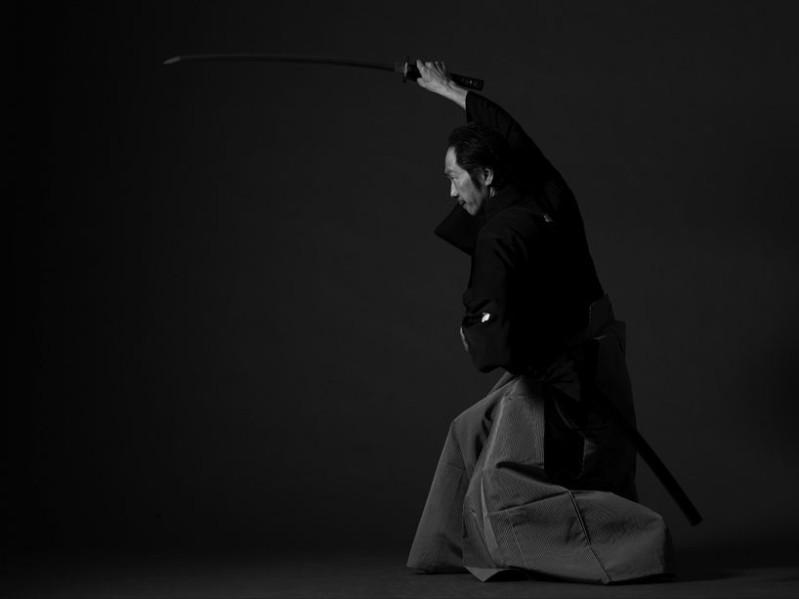 Masato-Matsuura-
