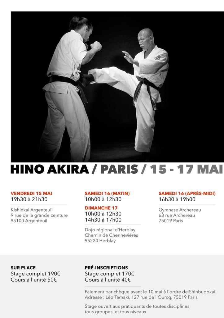 ob_4fdeac_hino-akira-paris-mai-2015