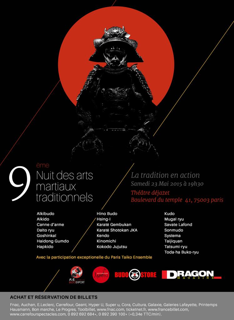 ob_717c18_nuit-des-arts-martiaux-traditionnels-2