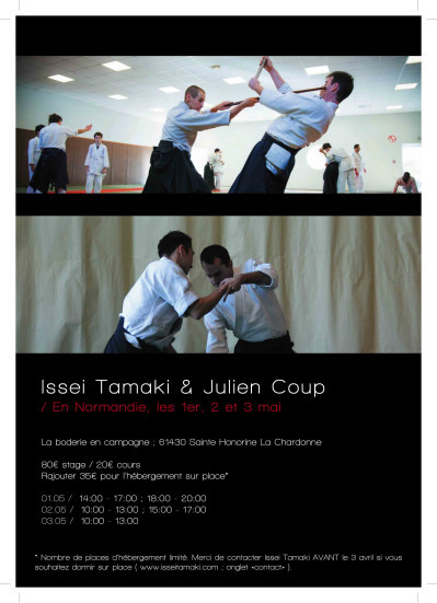 ob_de8689_normandie-issei-tamaki-julien-coup-15