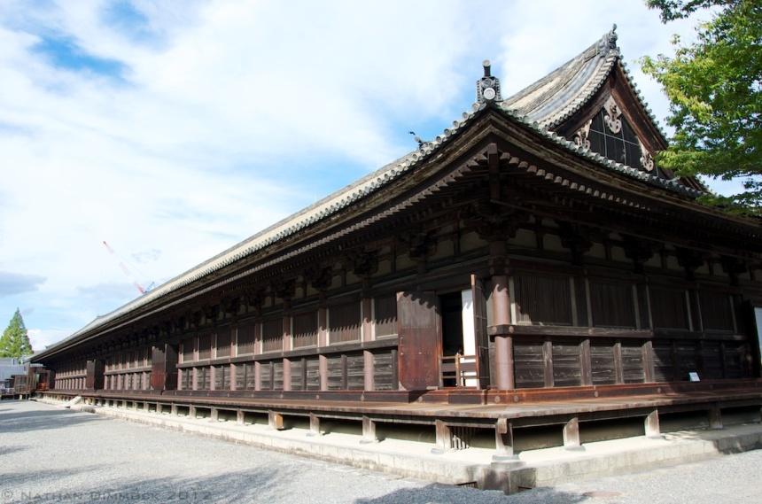 temple kyoto 2