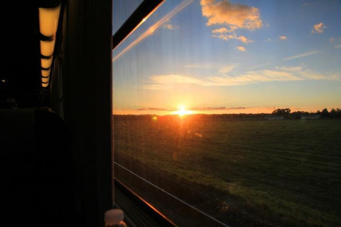 sunrise_seen_from_window_of_euronight_allegro