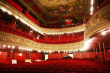 theatre-dejazet-wrbbf2