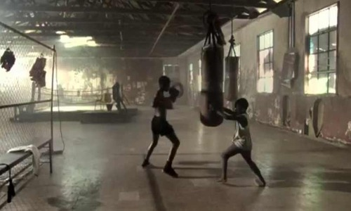 boxing-makes-you-bigger
