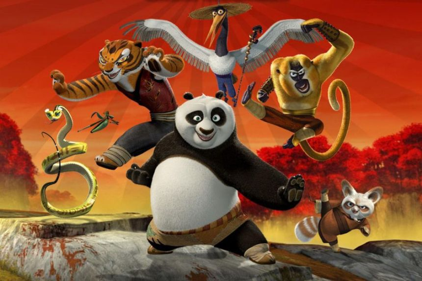 La-bande-annonce-du-jour-Kung-Fu-Panda-3